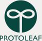 protoleaf